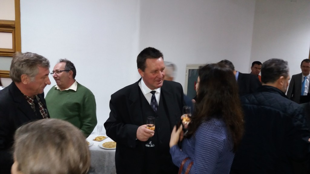rector dumitru chirlesan (36)
