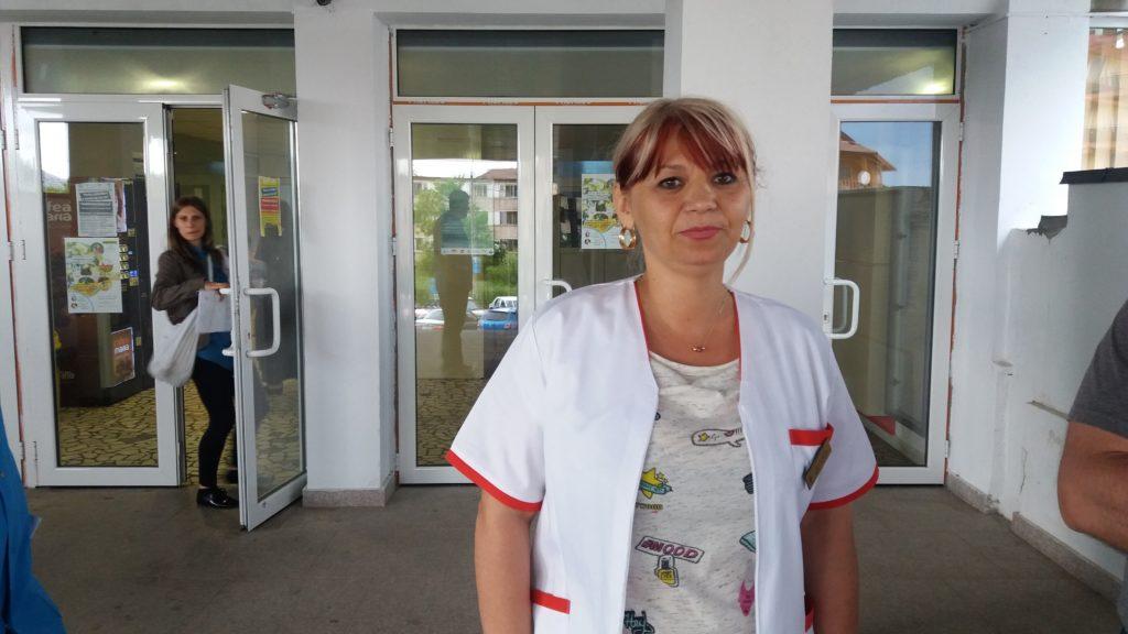 perchezitii pediatrie spital pitesti (16)