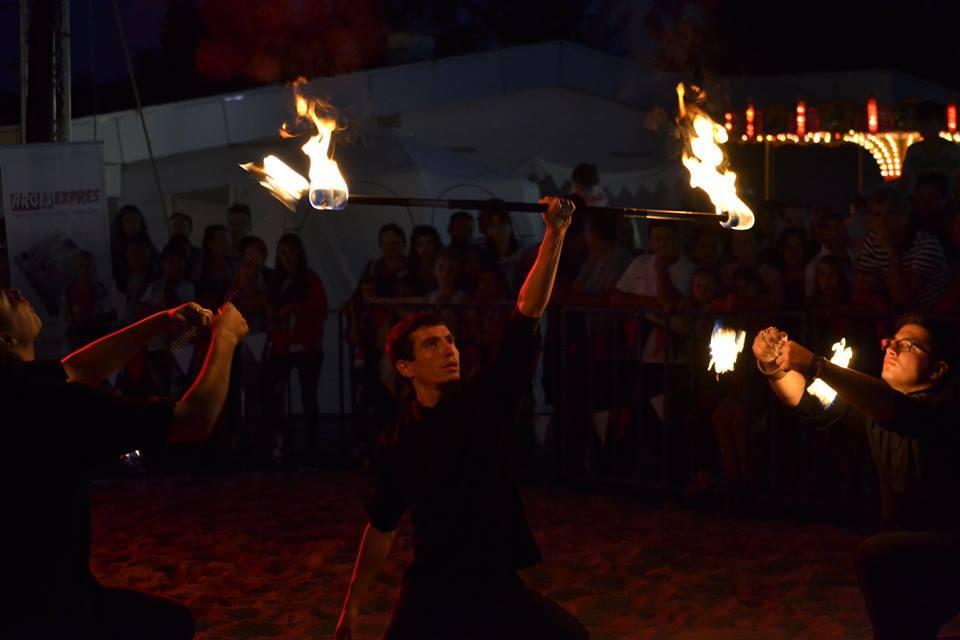 festival ct de arges2