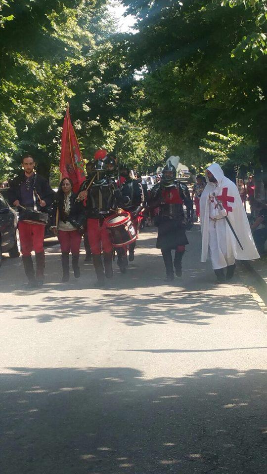 festival medieval 2