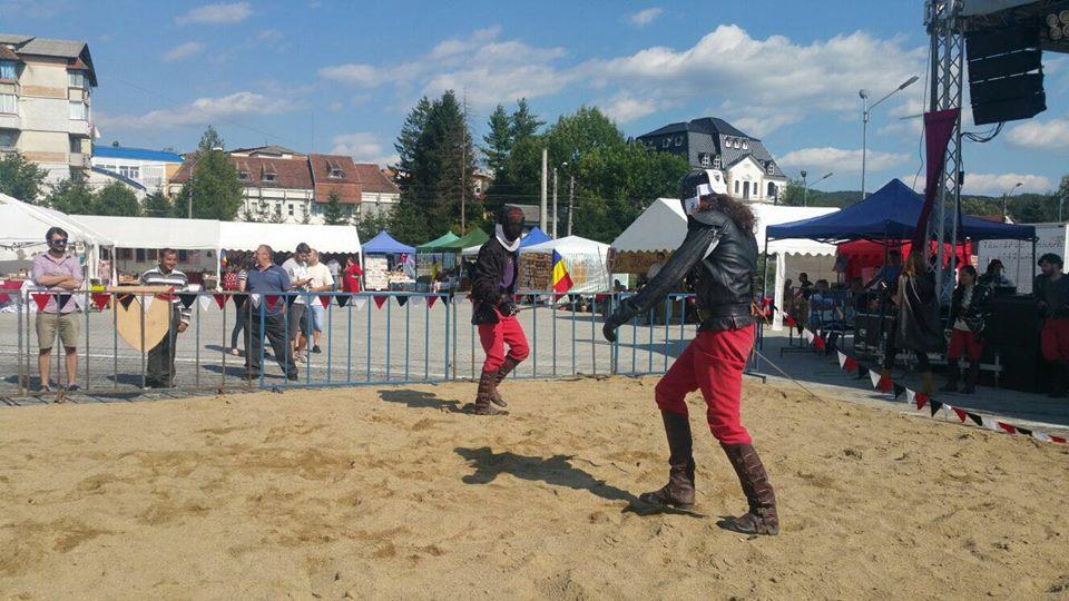 festival medieval1