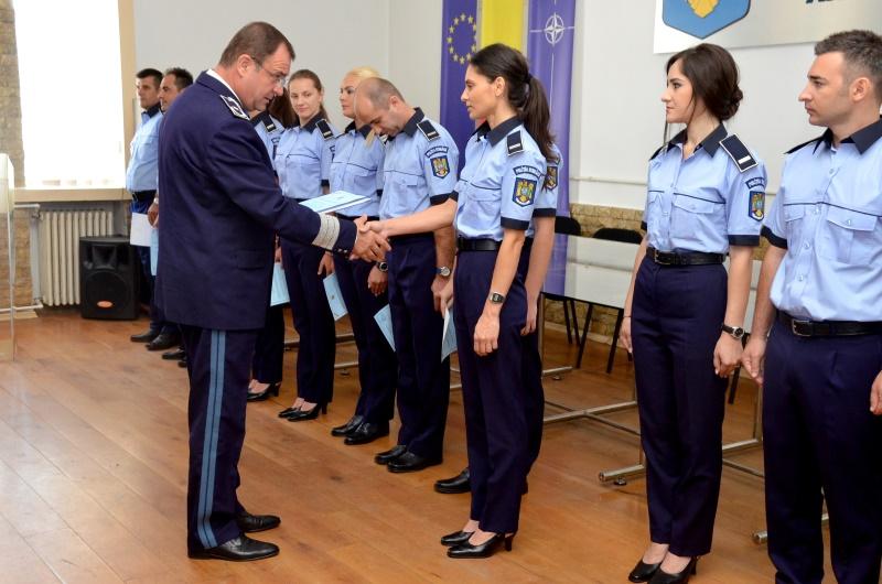 politisti.1.