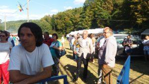 ziua comunei bascov 2016 (12)