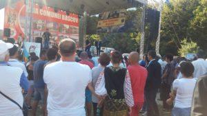 ziua comunei bascov 2016 (23)
