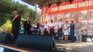 ziua comunei bascov 2016 (39)