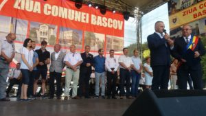 ziua comunei bascov 2016 (59)
