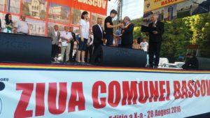 ziua comunei bascov 2016 (63)