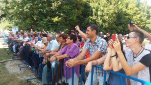 ziua comunei bascov 2016 (83)