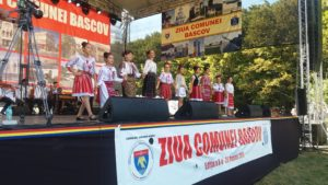 ziua comunei bascov 2016 (84)