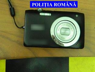 obiecte-politie-11
