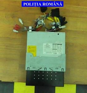 obiecte-politie-12