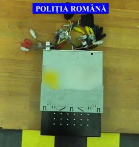 obiecte-politie-2