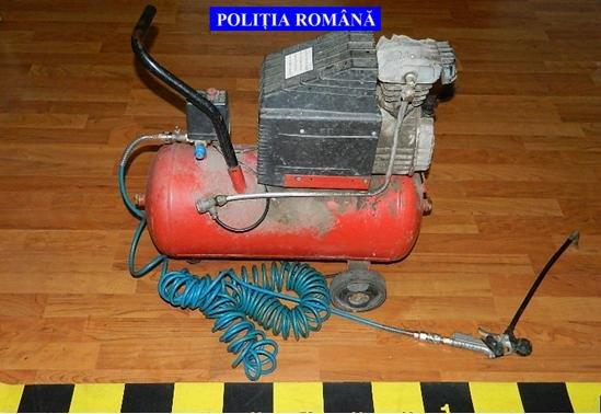 obiecte-politie-3