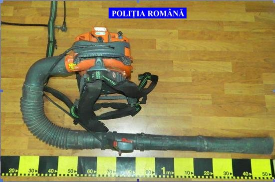 obiecte-politie-4