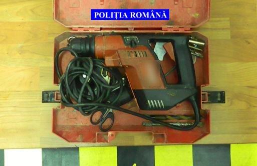 obiecte-politie-5