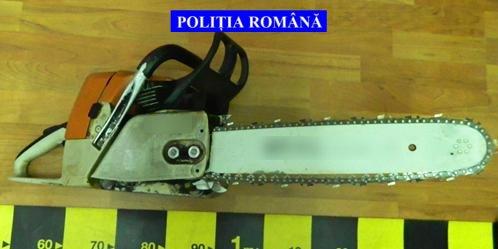 obiecte-politie-6