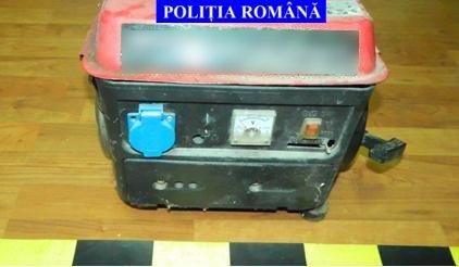 obiecte-politie-8