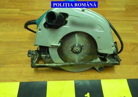 obiecte-politie-9