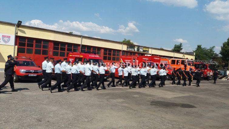 ziua-pompierilor-2016-1