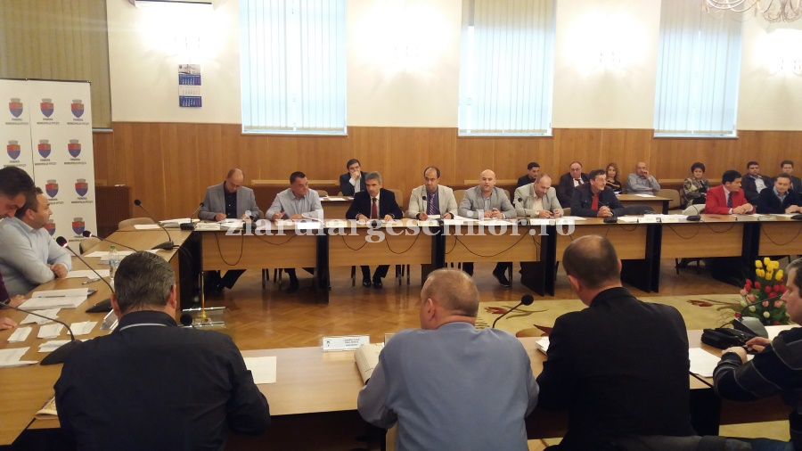 consiliul-local-pitesti-narcis-sofianu