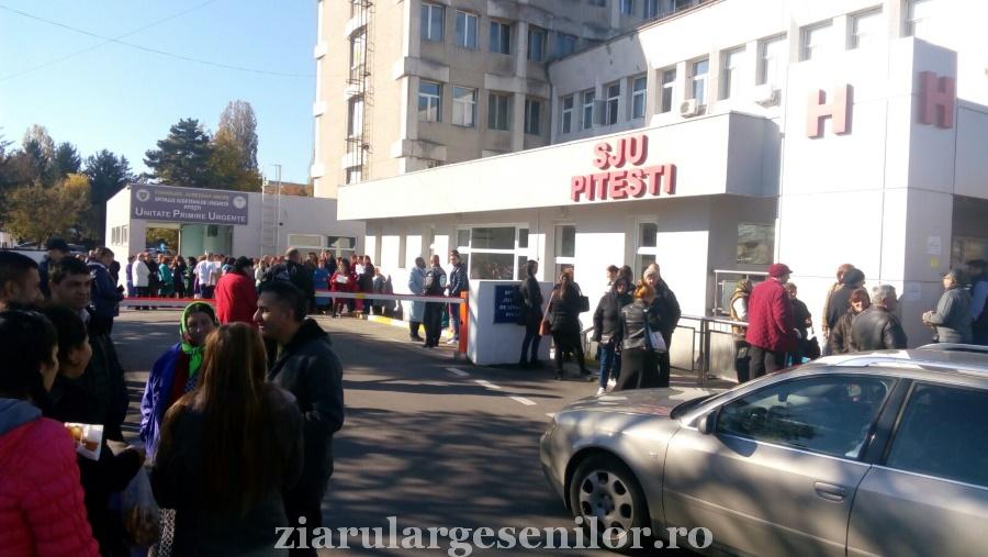 greva-sanatate-spitalul-judetean-arges-1