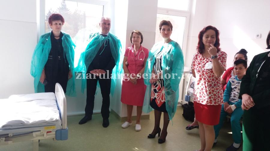 pediatrie-spital-manu-si-gheorghe-florina-1