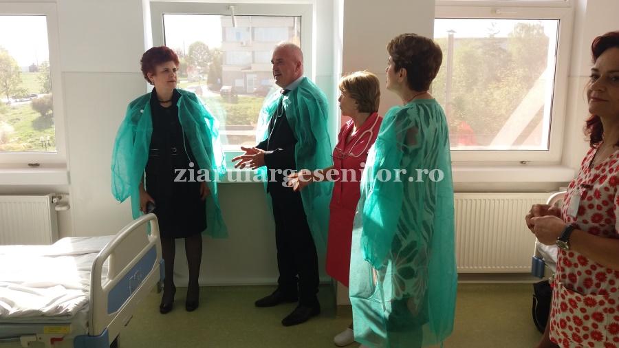 spital-pediatrie-dan-manu-zag