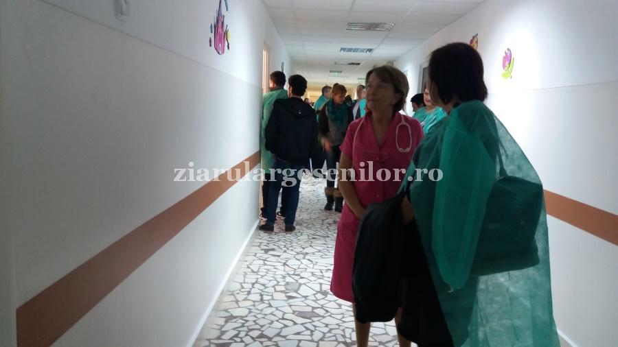 spital-pediatrie-zag