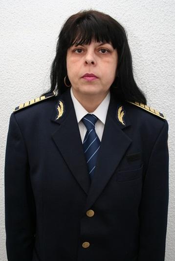 stefanescu-maria