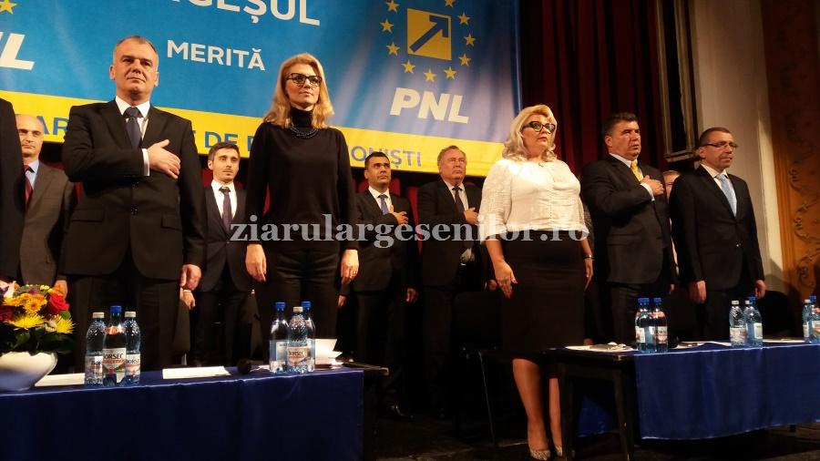 alina-gorghiu-lansare-candidati-pitesti-sarbu
