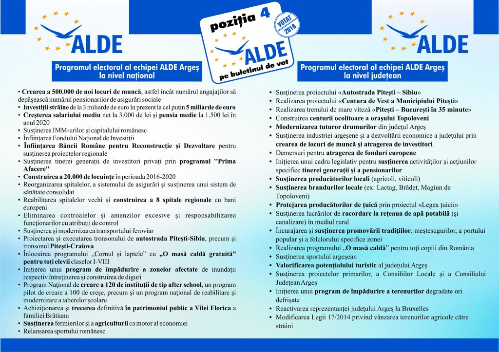 macheta-program-electoral-alde