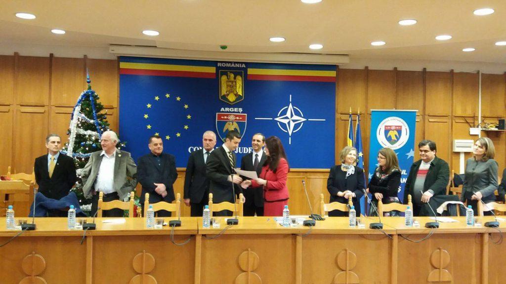 parlamentari-arges-radu-vasilica