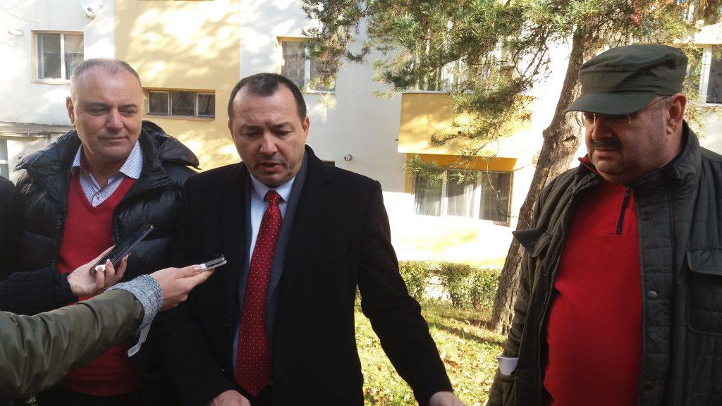 radulescu-alegeri-parlamentare-15