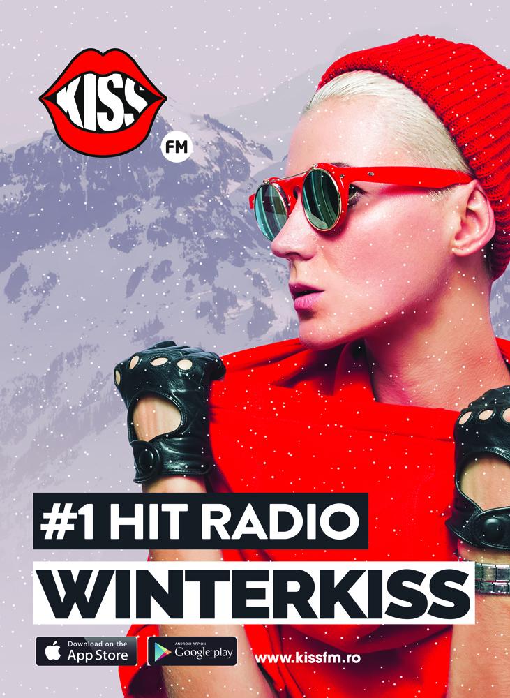 Kiss FM