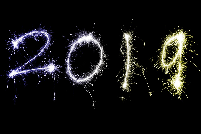 cum să faci bani înainte de noul an